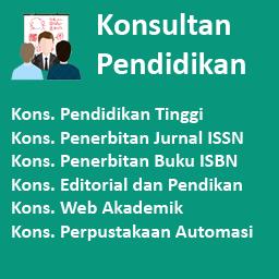 Konsultan Pendidikan copy