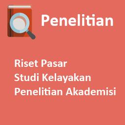 Penelitian copy