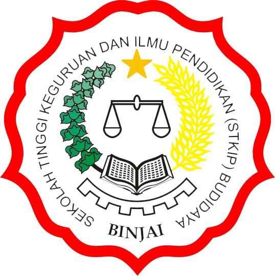 Prof Syaiful Sagala