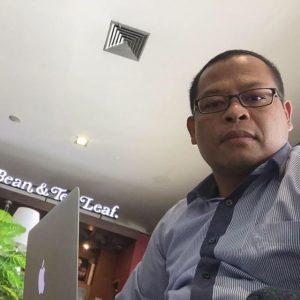 Rizal-20160718_103725
