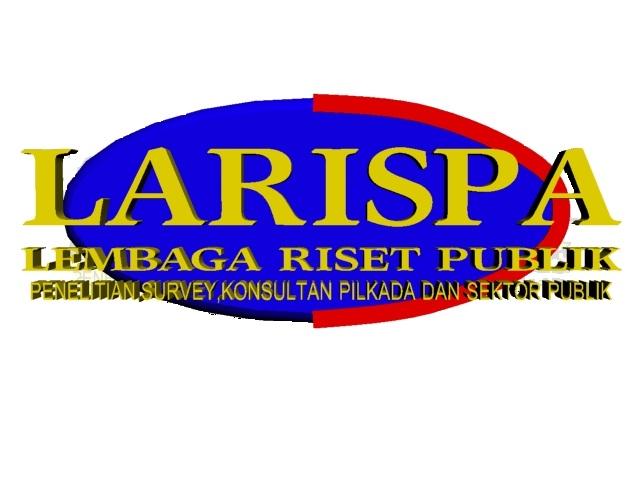 LOWONGAN KERJA TERBARU LARISPA INDONESIA – AGUSTUS 2016