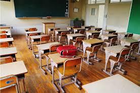 Kejahatan Sekolah Layak Masuk Ranah Hukum