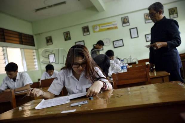 75-sekolah-siap-ikut-ujian-berbasis-komputer-3Or