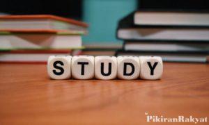 belajar kuliah pendidikan