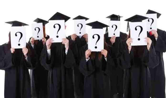 mahasiswa-kampus-kuliah-perguruan-tinggi