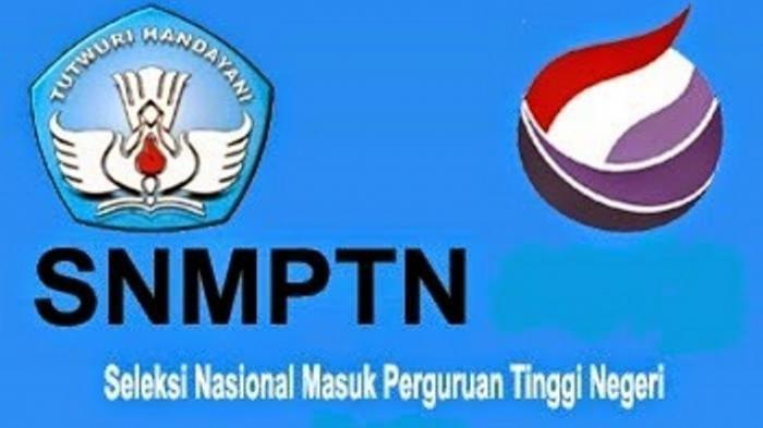 Pengumuman SNMPTN 2018, Cek Juga Daftar 100 Besar Perguruan Tinggi Indonesia
