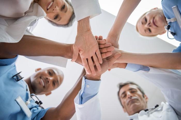 Akreditasi Program Studi demi Lulusan Tenaga Kesehatan Bermutu