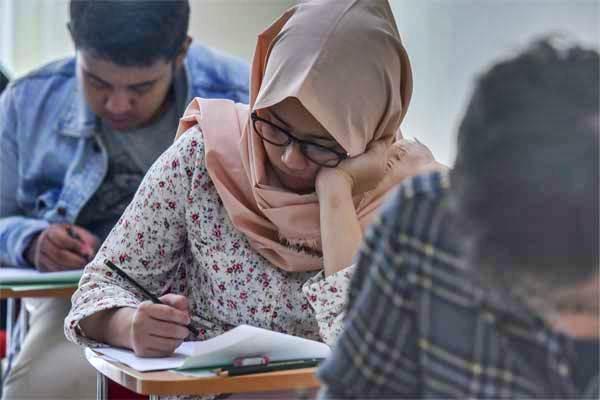 Rencana Merger 1.000 Perguruan Tinggi Swasta Sulit Tercapai