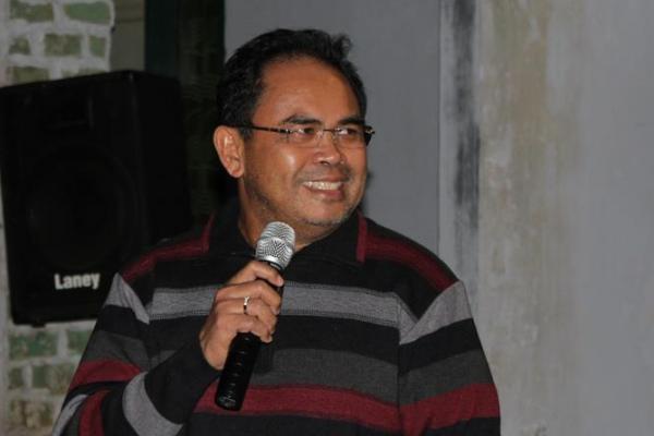 Forum Alumni Kampus Tolak Intervensi Menristekdikti