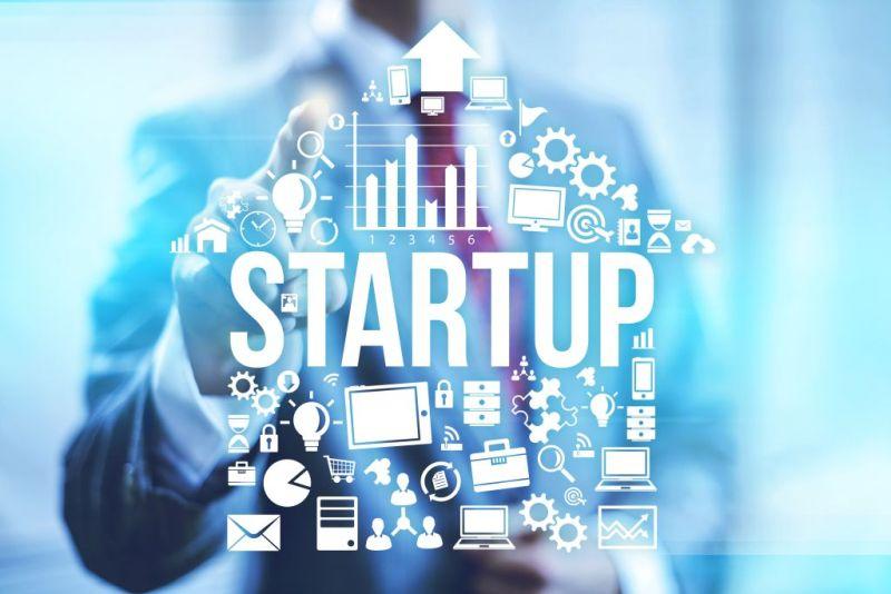 """Ini 10 Universitas yang Menghasilkan Pendiri """"Startup"""" Terbanyak"""