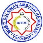 yayan logo