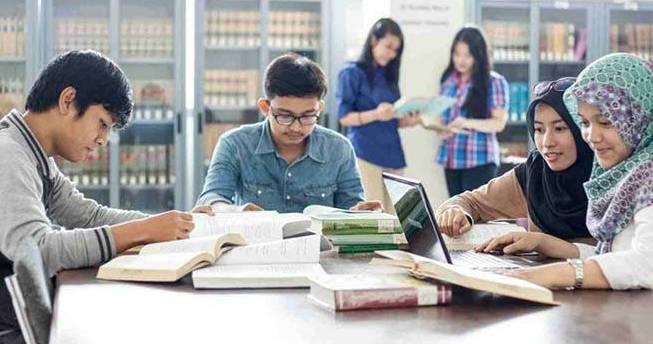 Mahasiswa Bisa Minta Keringanan UKT dengan Mengajukan Perubahan Data Ekonomi