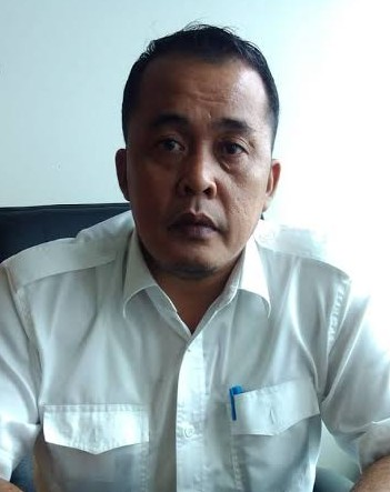 Anggota DPRD Medan Aulia Rachman Tak Pahami Administrasi