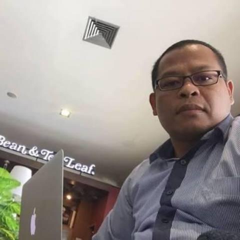 Muhammad Rizal: Siantar masih Zona Merah, Idealnya Belajar Daring dan Ikuti Kurikulum Darurat