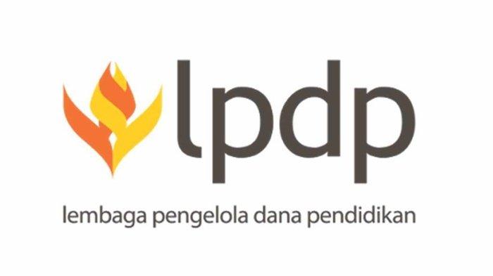 Persyaratan Beasiswa LPDP 2020 PTUD
