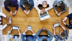 mobile_collaboration_strategy_thinkstock_486700210-100738966-large-700x405