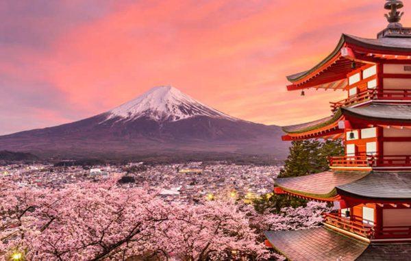 Beasiswa S1 Jepang 2021 Mitsui-Bussan FULL Scholarship