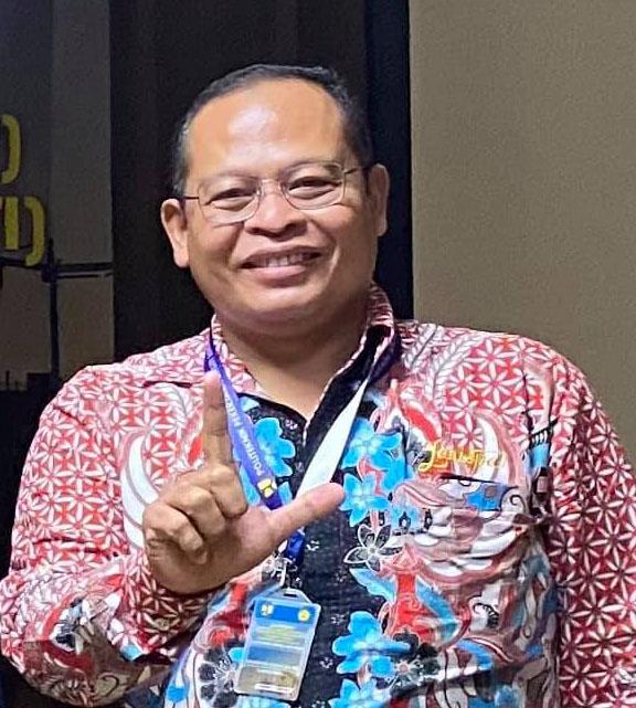Soal Jual Beli Kursi di SMAN 3 Medan, Oknum Guru Harus Dinonaktifkan