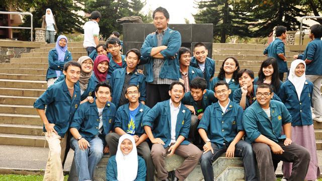 Kesempatan Kuliah dengan Kartu Indonesia Pintar